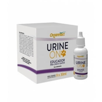 Urine On - 30 ml